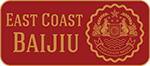 East Coast Baijiu Logo